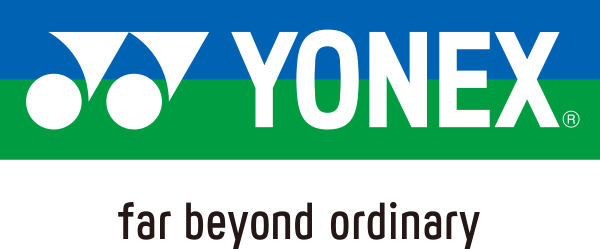 伊達公子×YONEX PROJECT