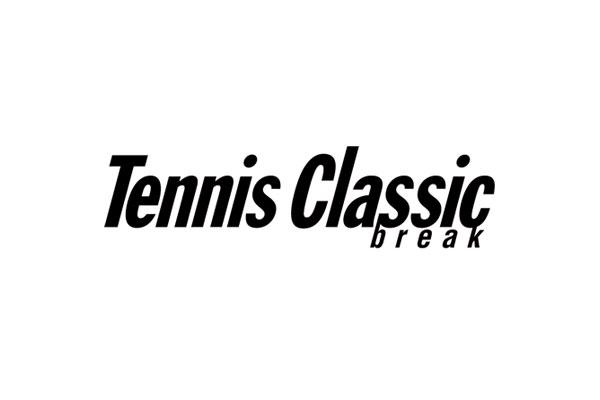 テニスクラシック